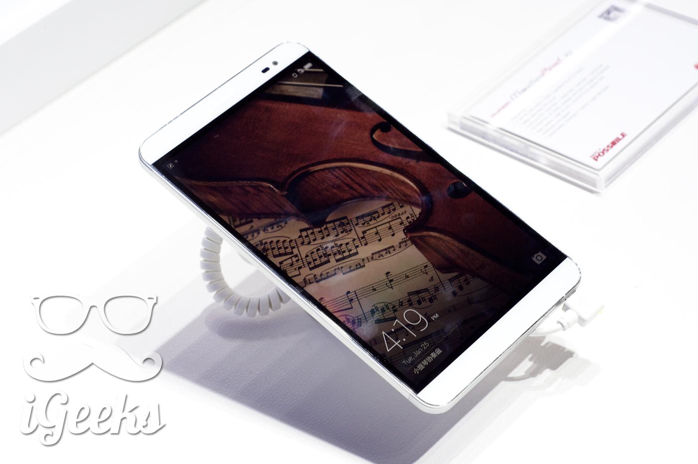 Huawei-MediaPad-X2-05