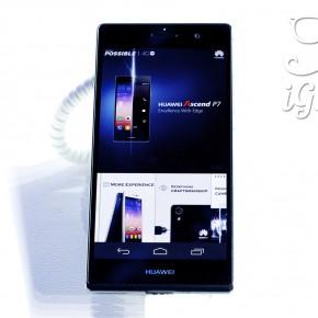 Huawei-P7-2