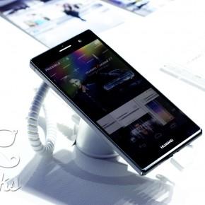 Huawei-P7-3