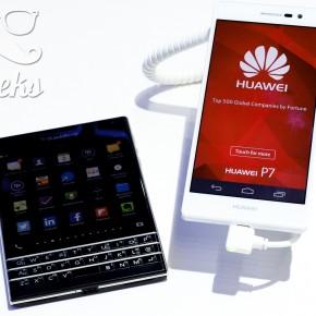 Huawei-P7-8