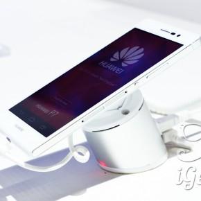 Huawei-P7-9