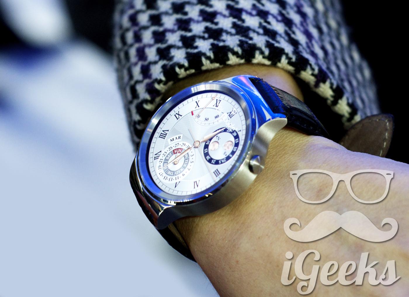 Huawei-Watch-MWC2015-01