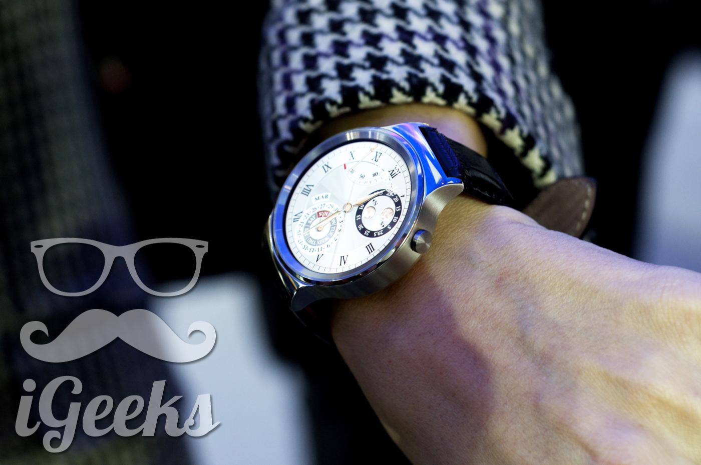 Huawei-Watch-MWC2015-02