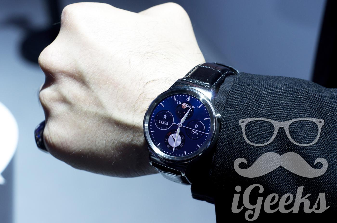 Huawei-Watch-MWC2015-03
