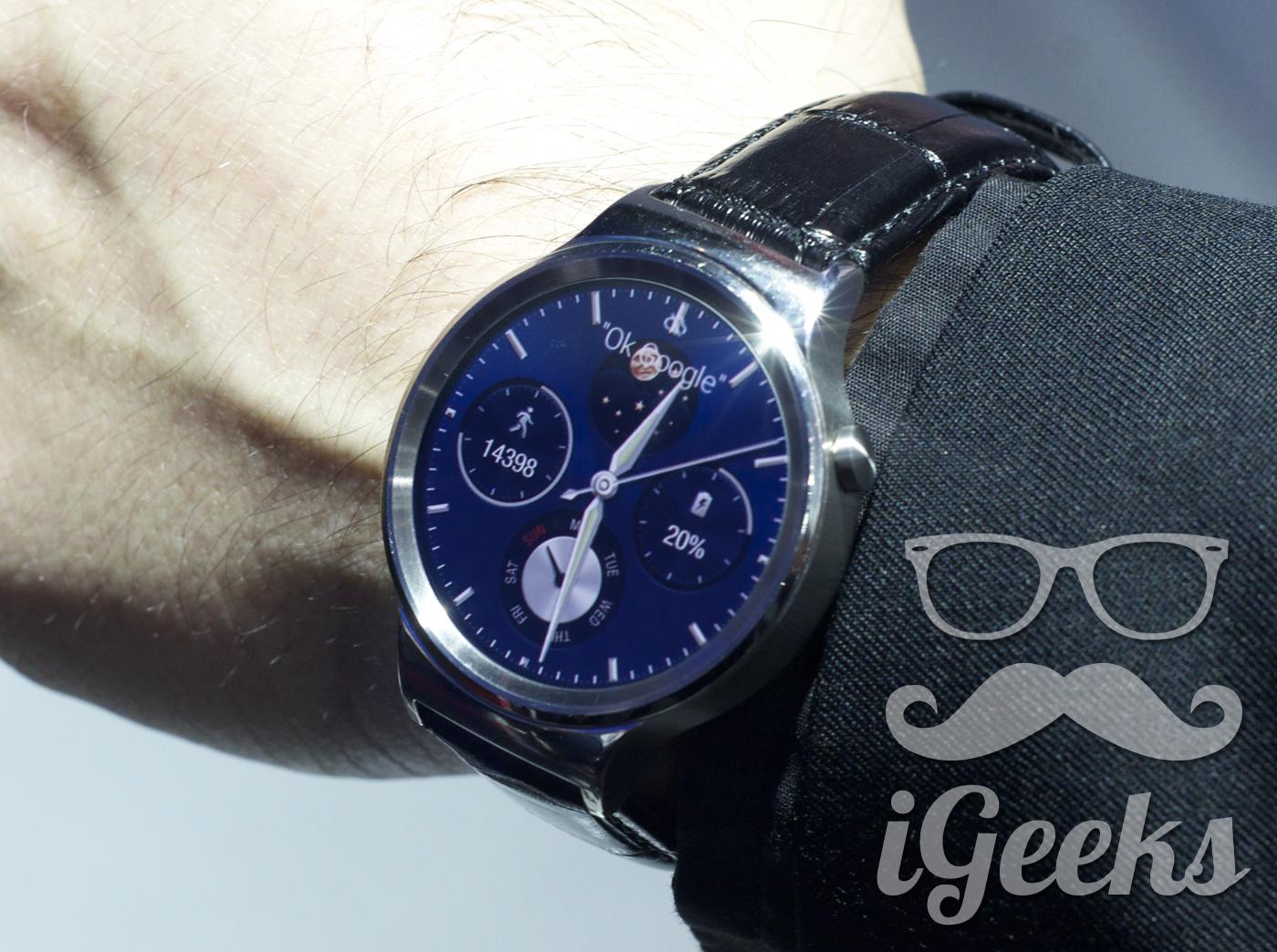 Huawei-Watch-MWC2015-04
