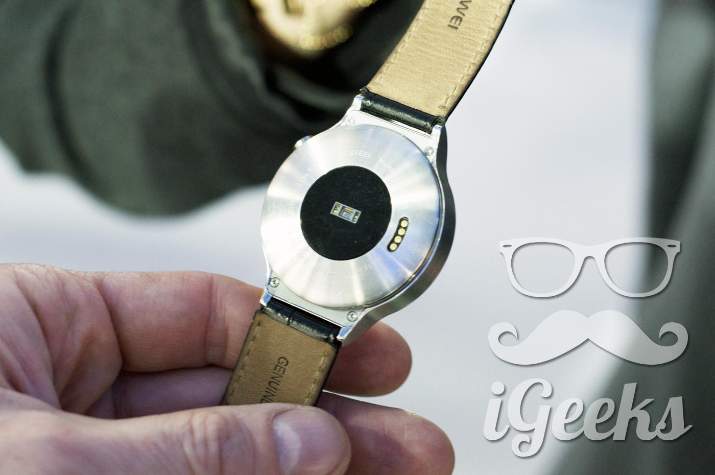Huawei-Watch-MWC2015-09