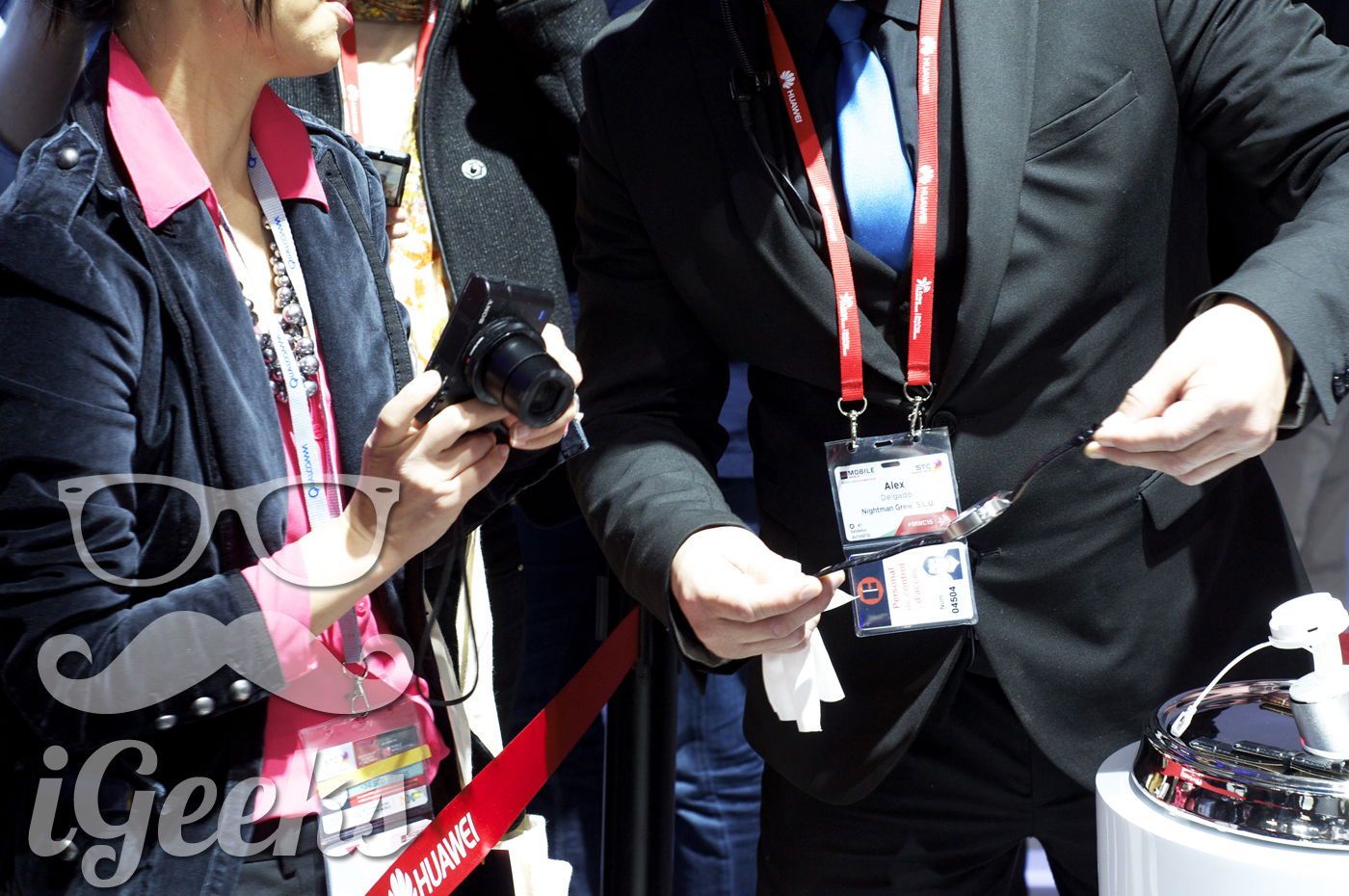 Huawei-Watch-MWC2015-11