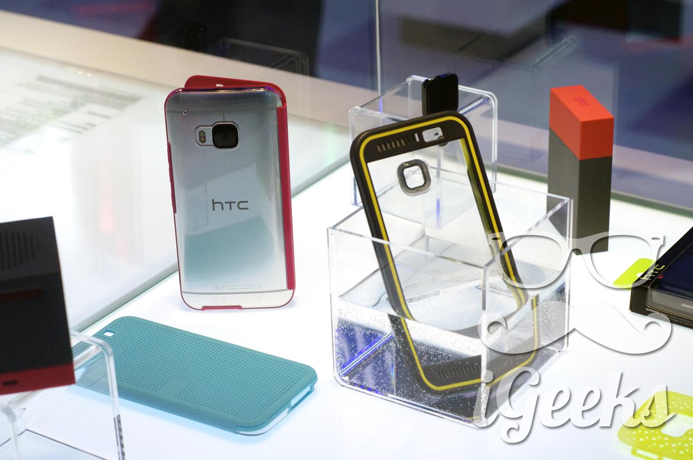 MWC2015-HTC-One-M9-05