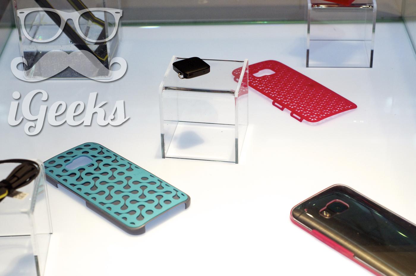 MWC2015-HTC-One-M9-08