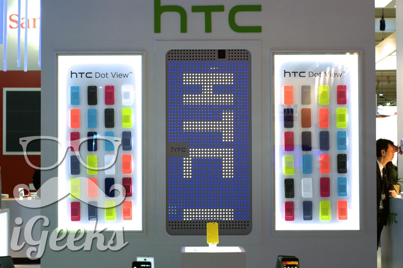 MWC2015-HTC-One-M9-09