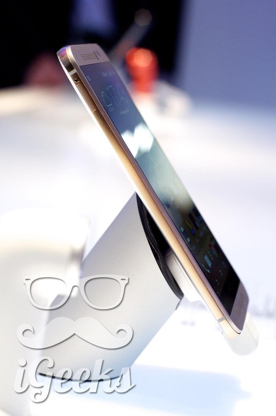 MWC2015-HTC-One-M9-12