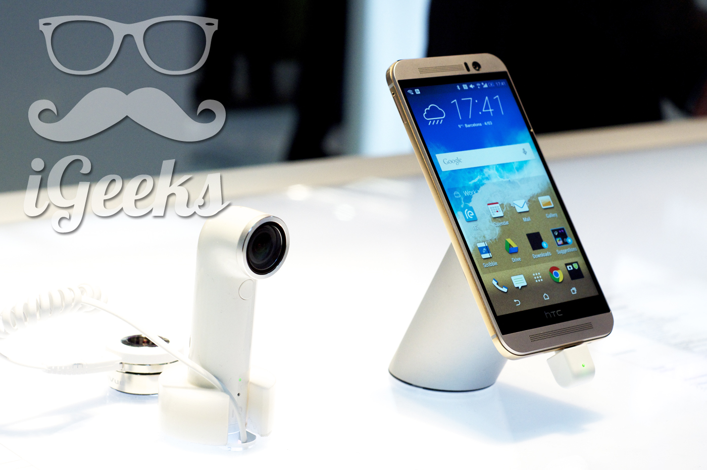 MWC2015-HTC-One-M9-16