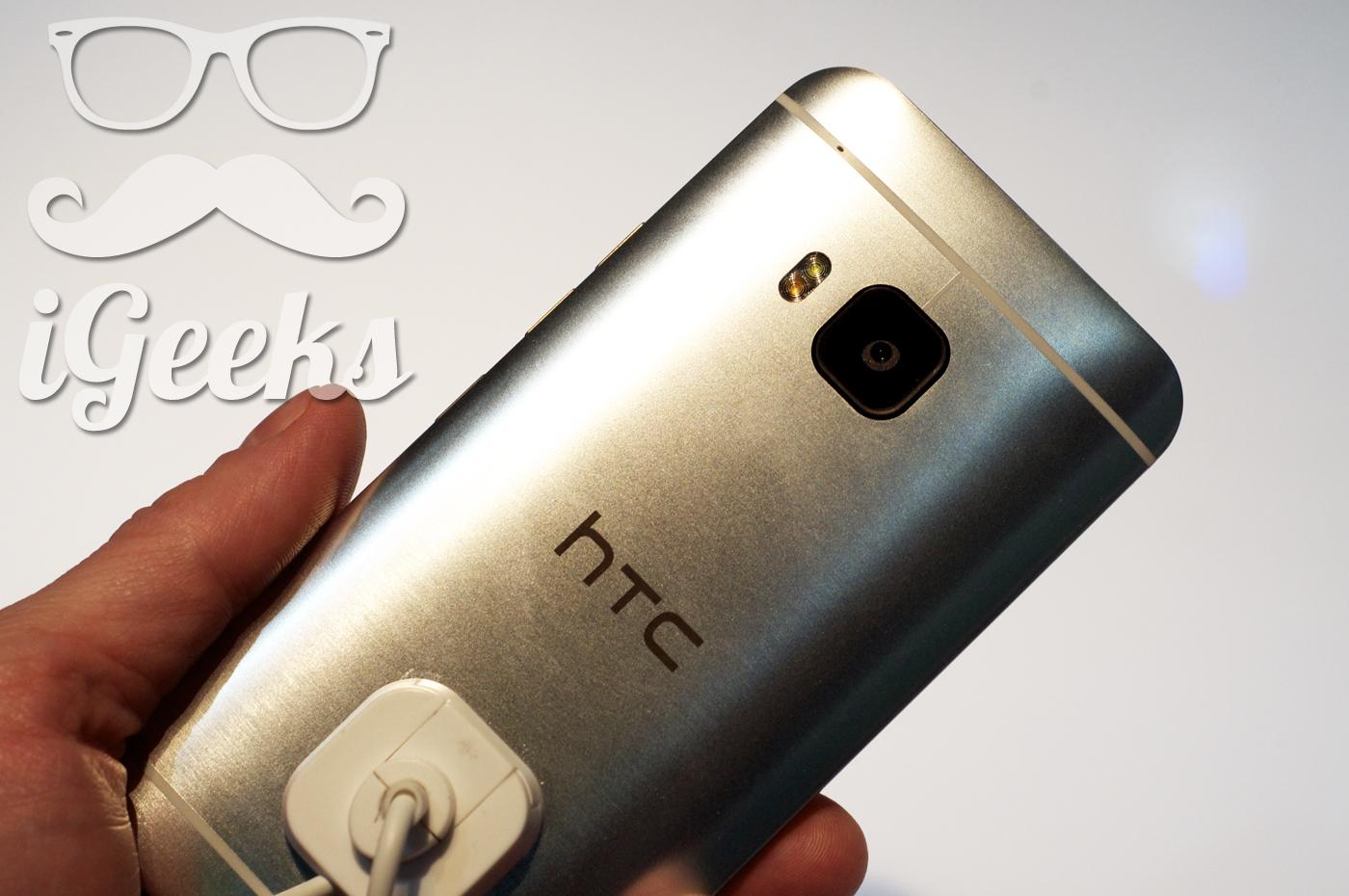 MWC2015-HTC-One-M9-20