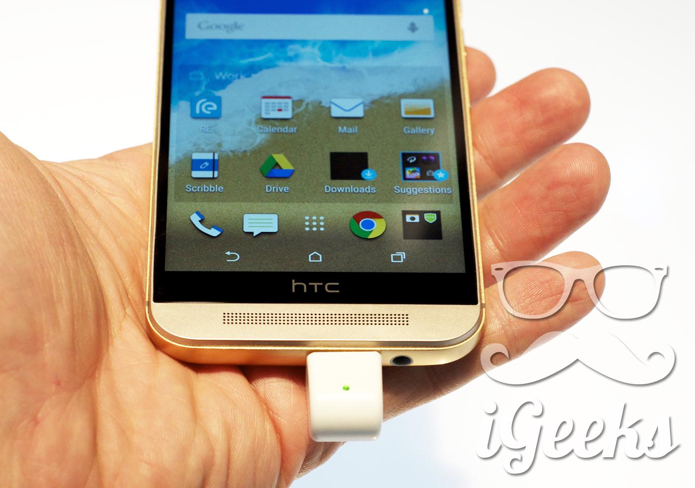 MWC2015-HTC-One-M9-21