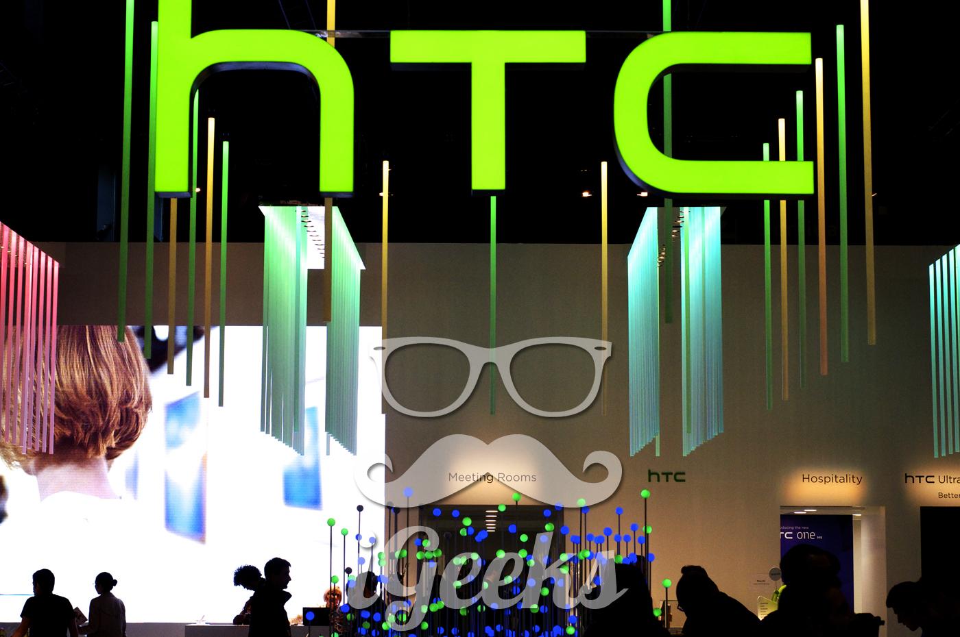 MWC2015-HTC-One-M9-24