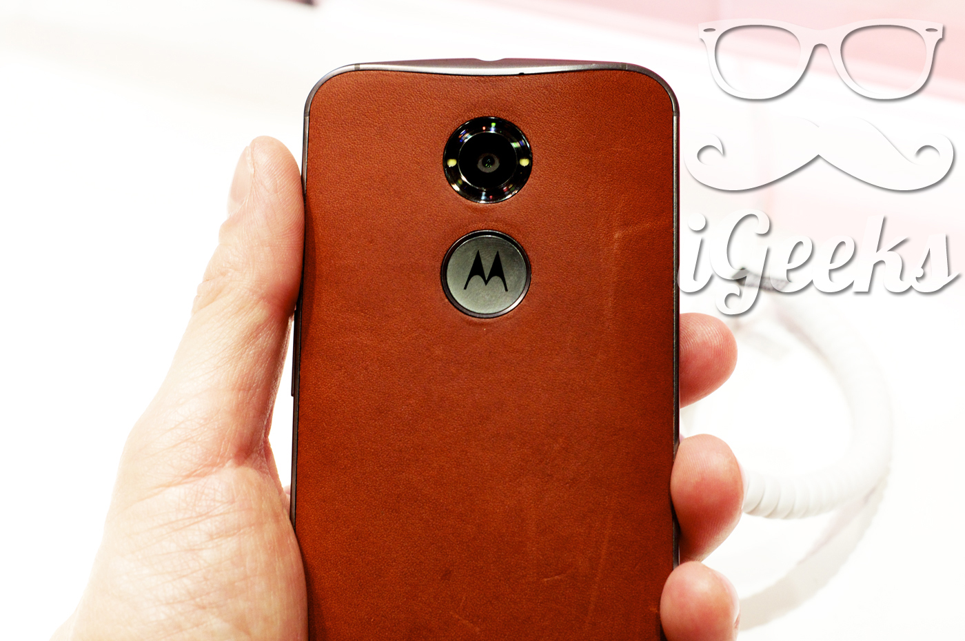 Motorola-MWC2015-05