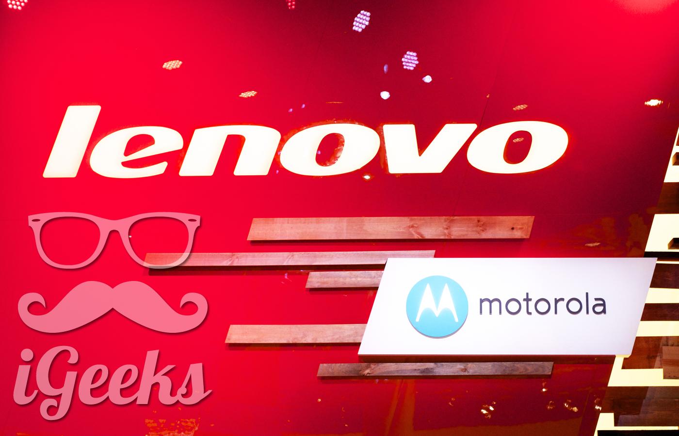 Motorola-MWC2015-08