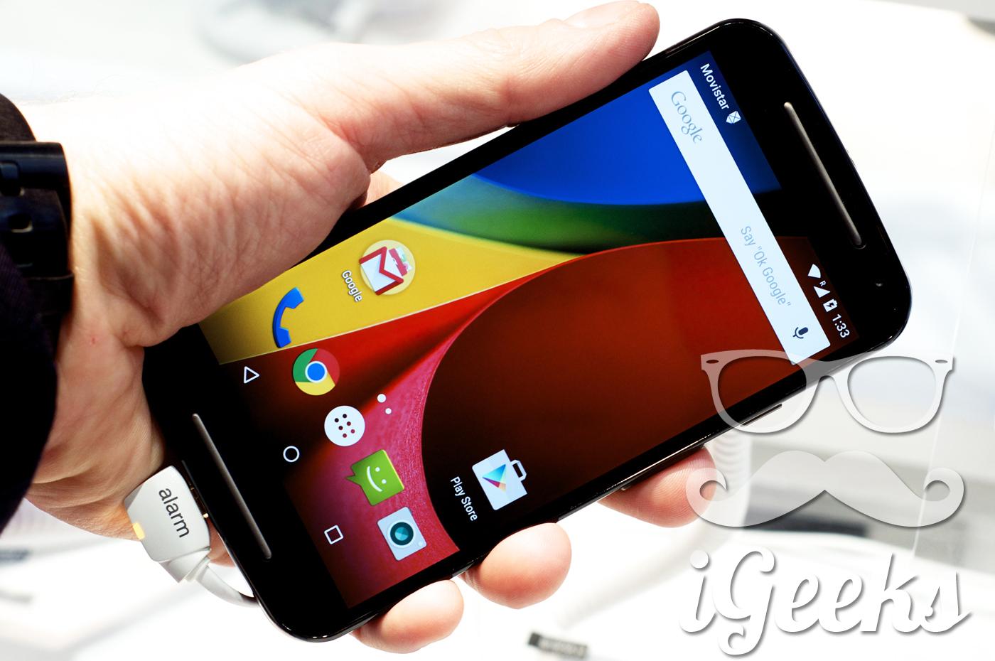 Motorola-MWC2015-16