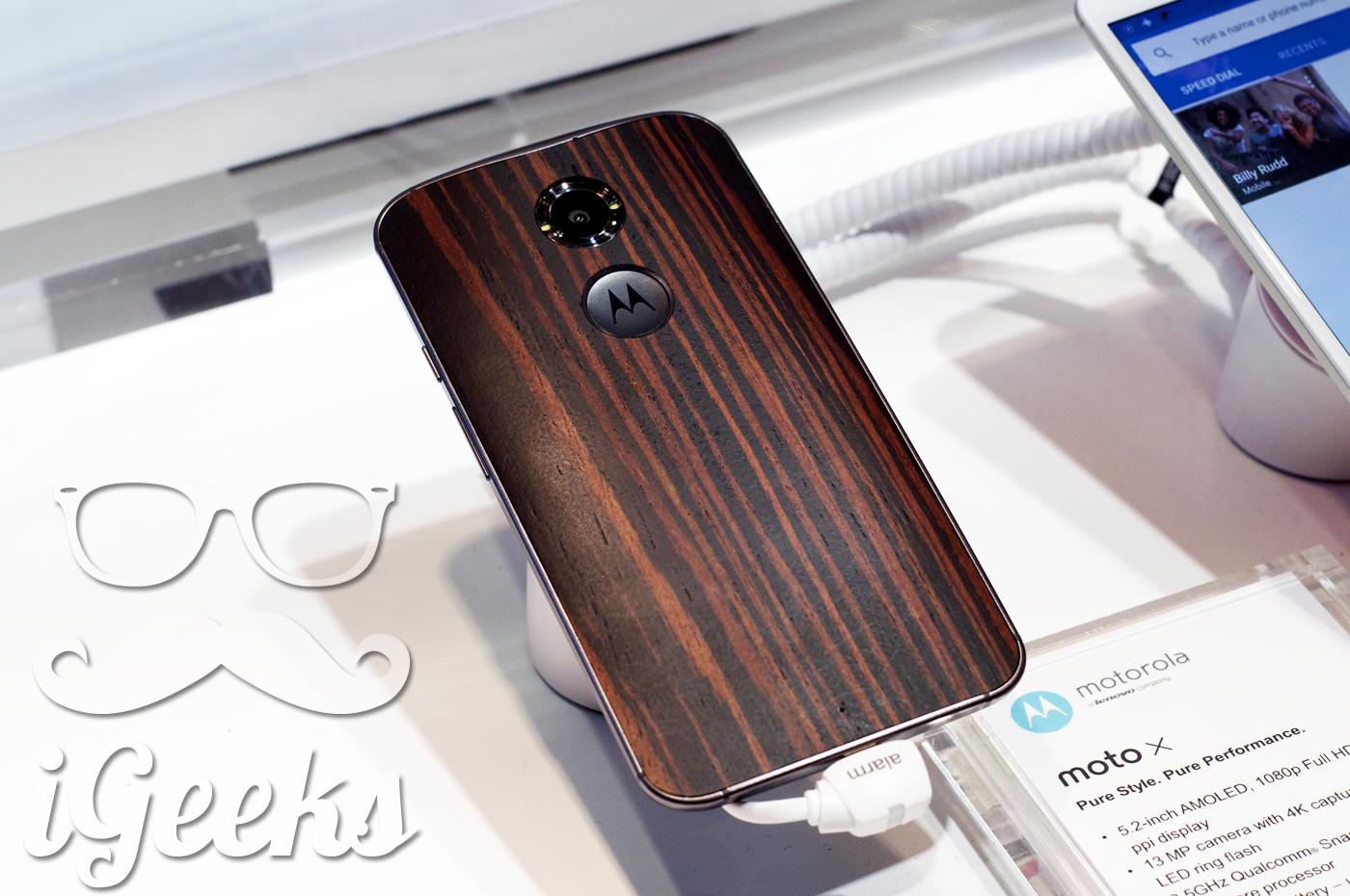 Motorola-MWC2015-18