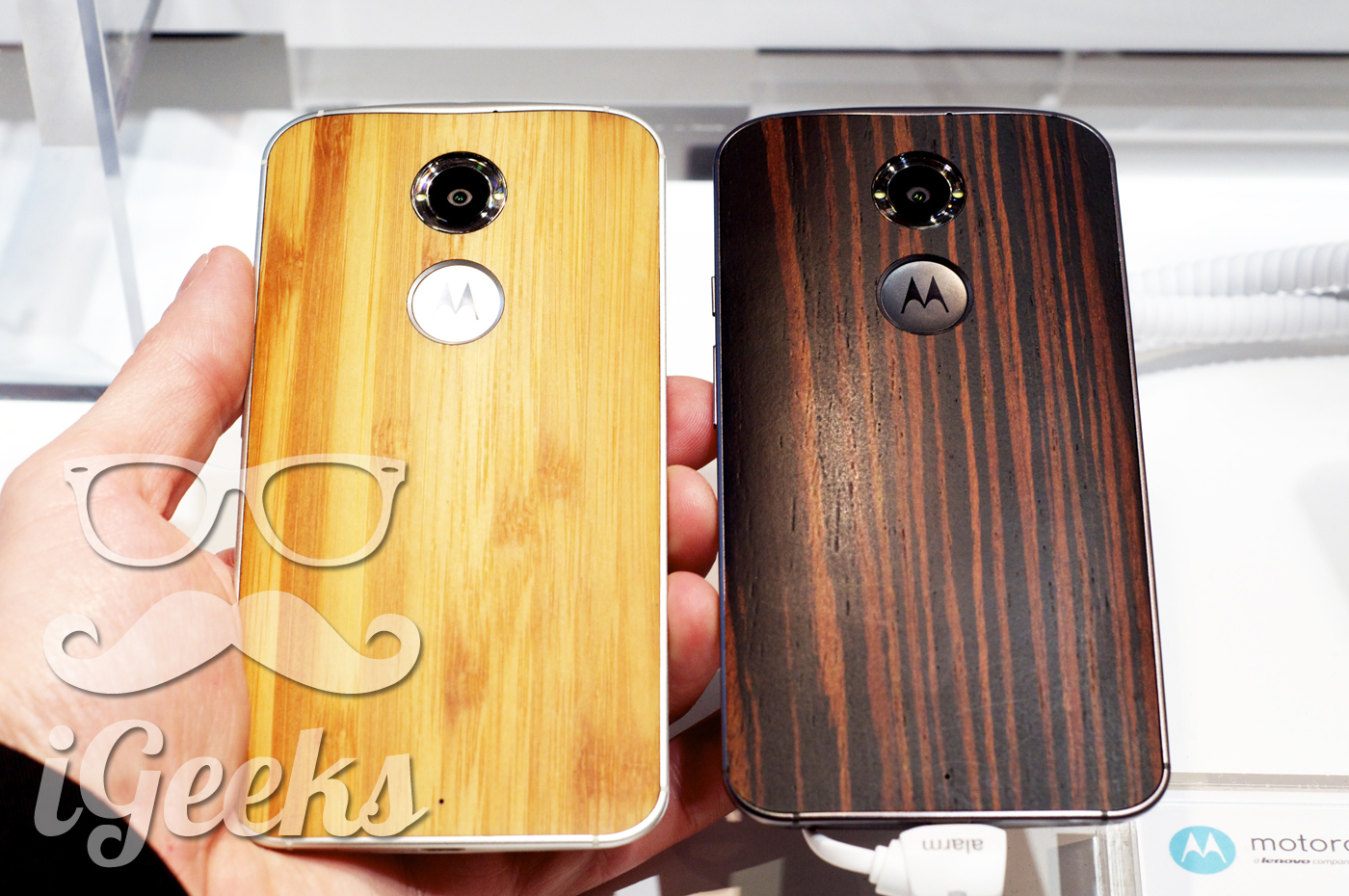 Motorola-MWC2015-21