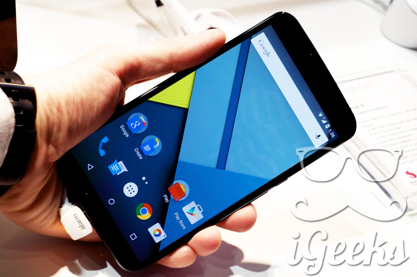 Motorola-MWC2015-26