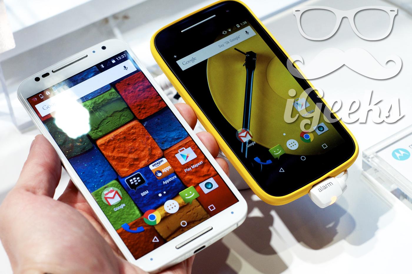 Motorola-MWC2015-28