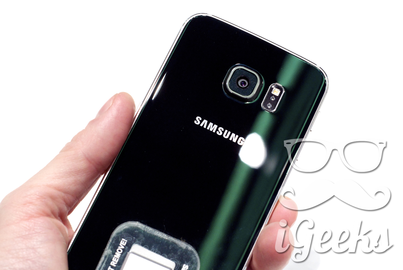 iGeeks-Samsung-S6-MWC2015-01