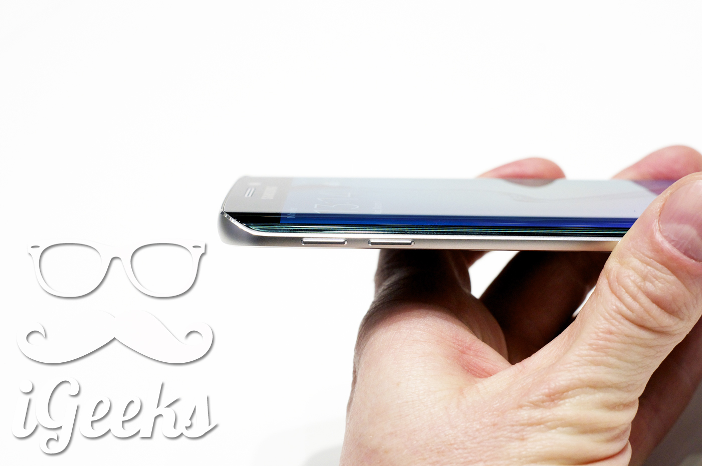 iGeeks-Samsung-S6-MWC2015-05