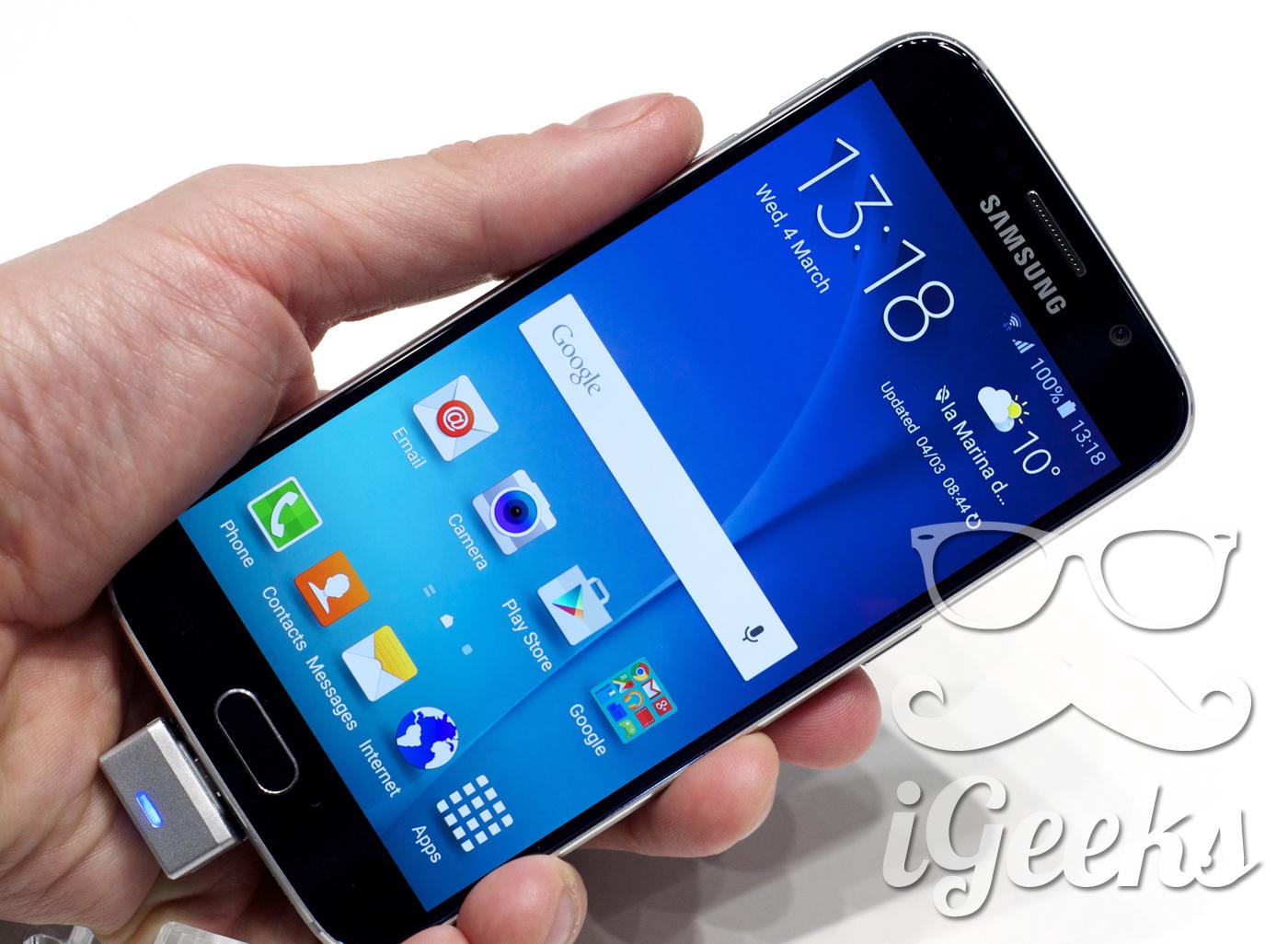 iGeeks-Samsung-S6-MWC2015-08
