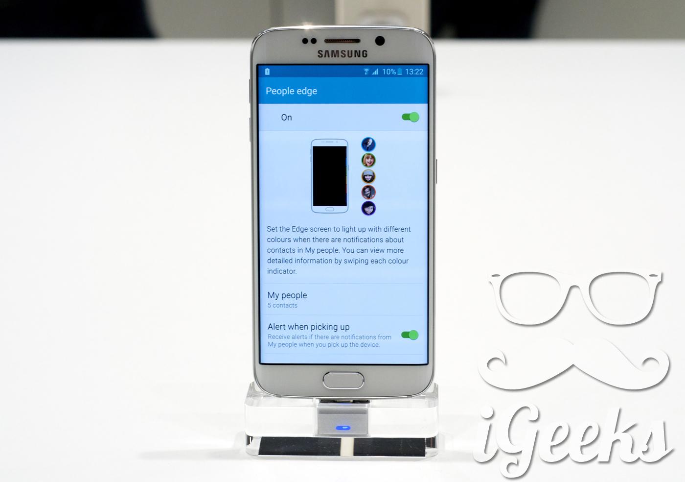iGeeks-Samsung-S6-MWC2015-16