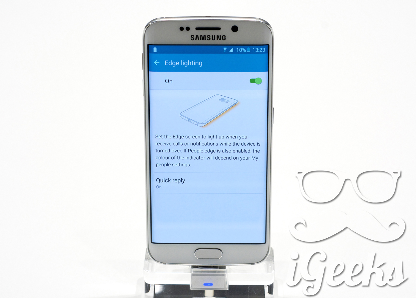 iGeeks-Samsung-S6-MWC2015-17