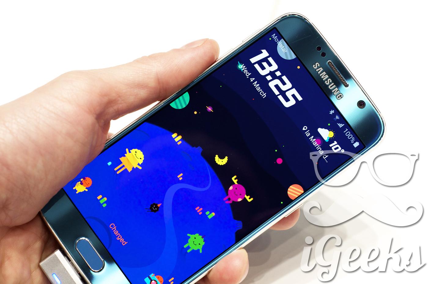 iGeeks-Samsung-S6-MWC2015-22