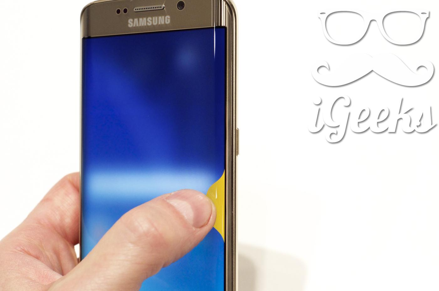 iGeeks-Samsung-S6-MWC2015-25