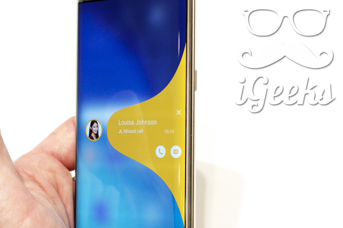 iGeeks-Samsung-S6-MWC2015-26