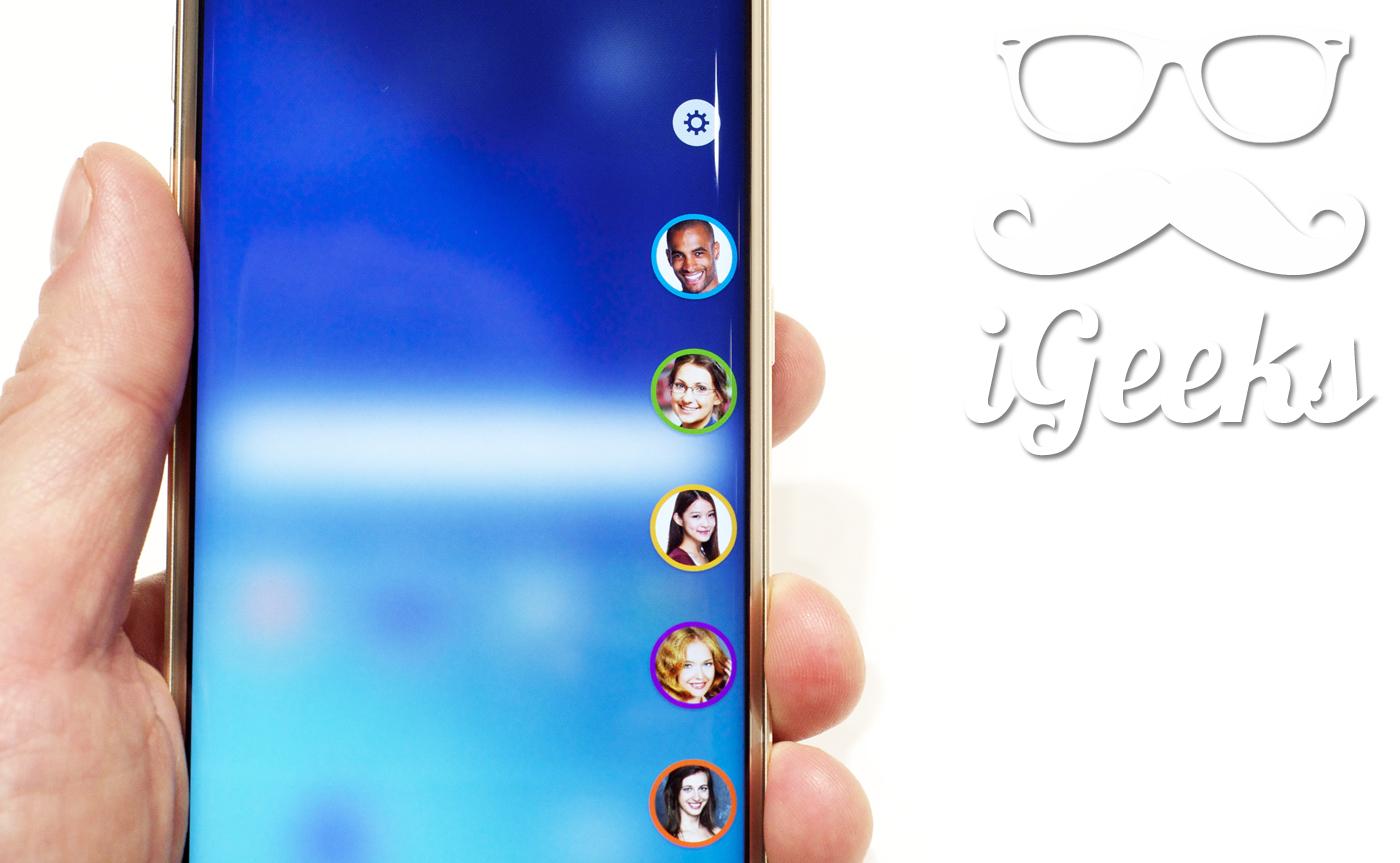 iGeeks-Samsung-S6-MWC2015-28