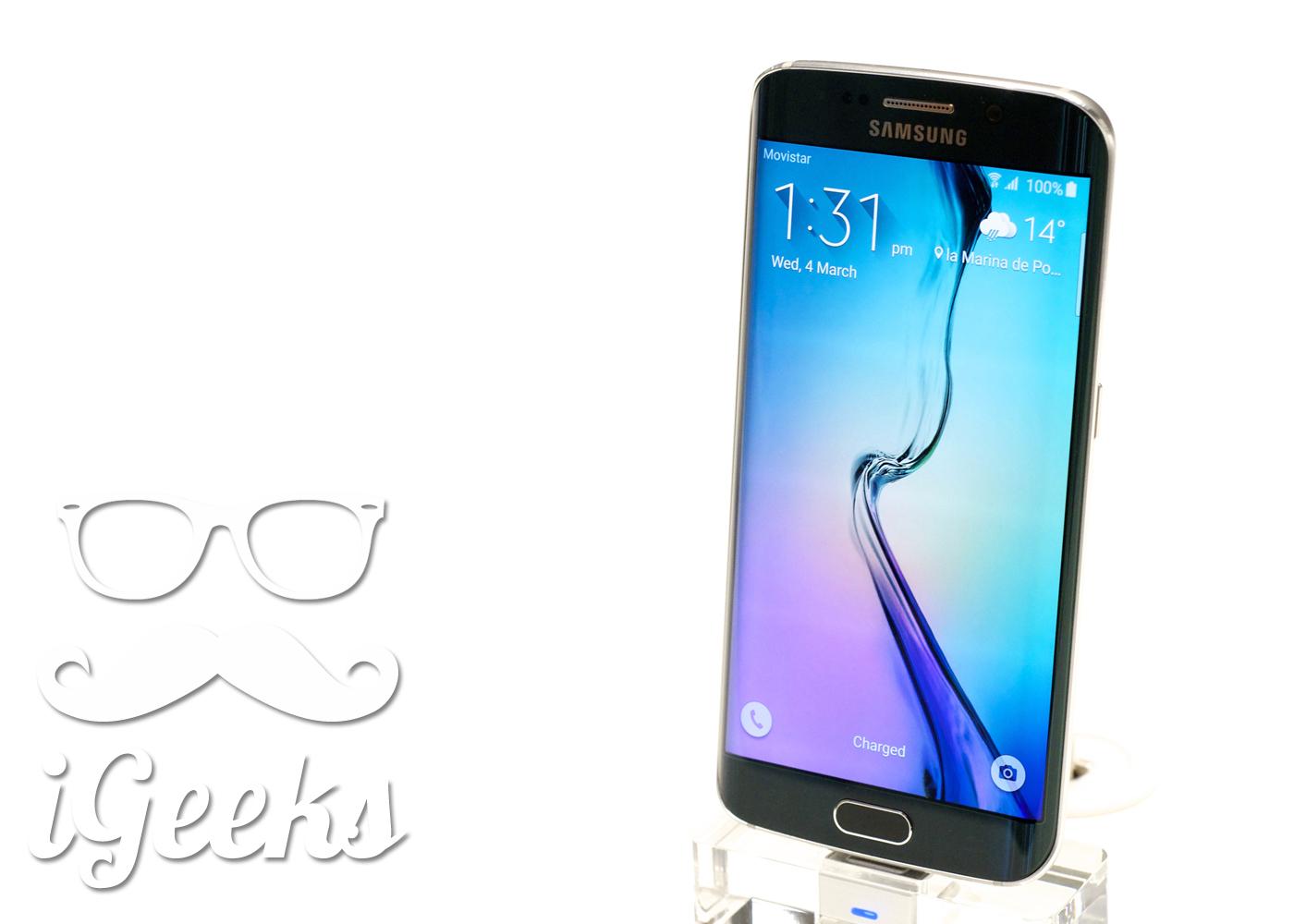 iGeeks-Samsung-S6-MWC2015-32