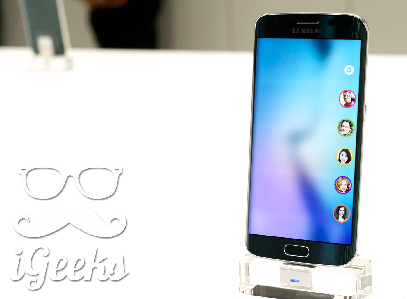 iGeeks-Samsung-S6-MWC2015-33