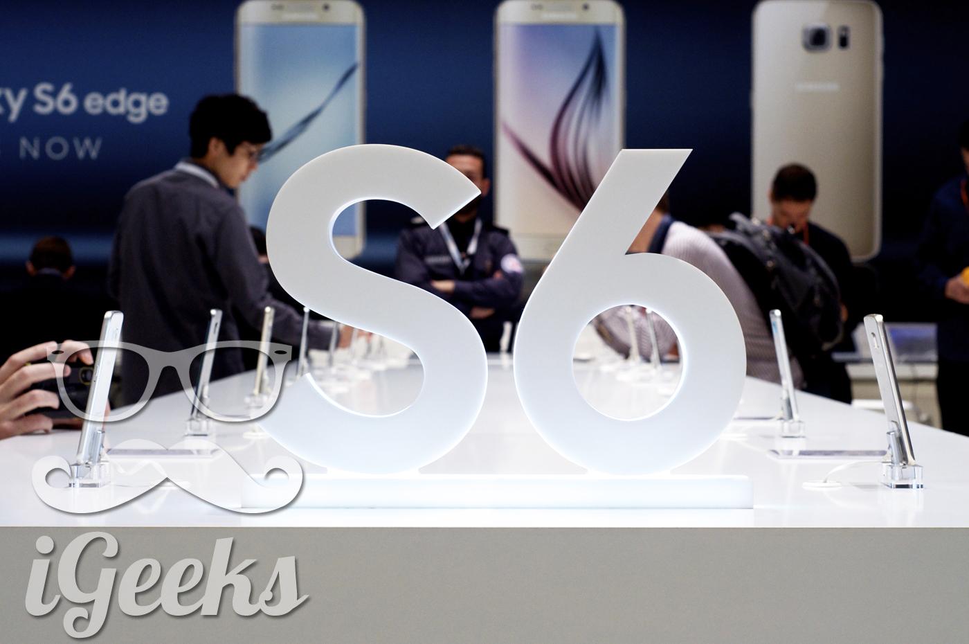 iGeeks-Samsung-S6-MWC2015-34
