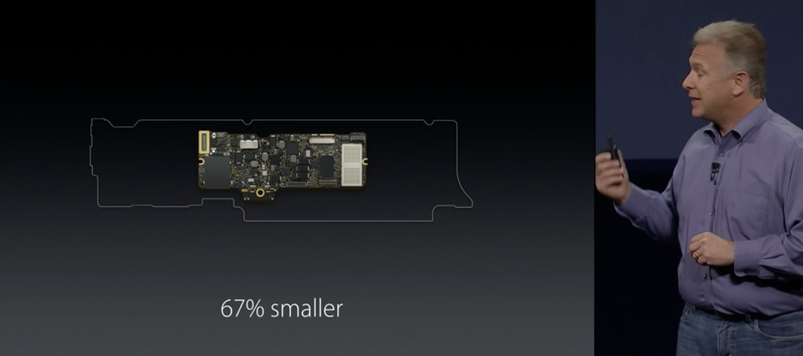 new-macbook-logic-board