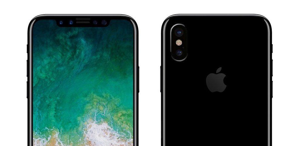 iphone-8-3d-sensor