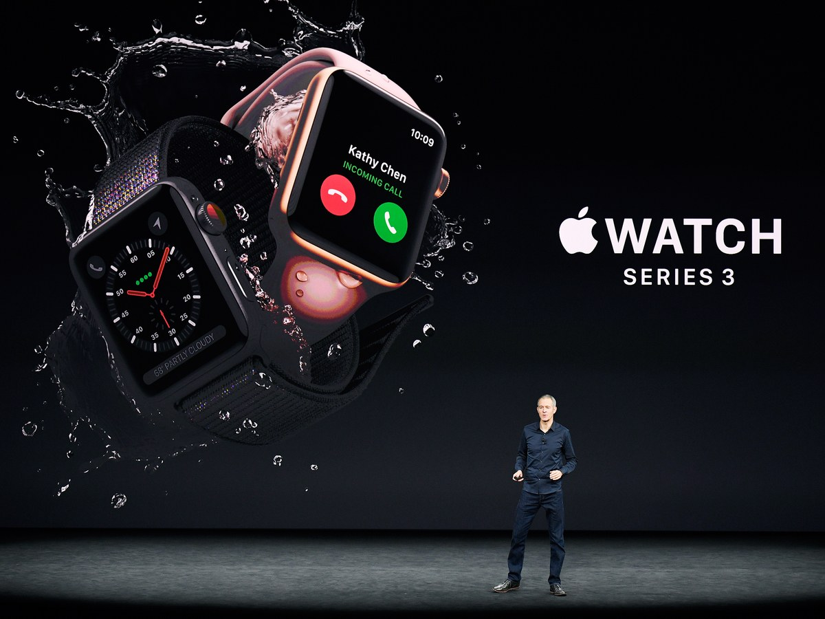 AppleWatchTA-846093534