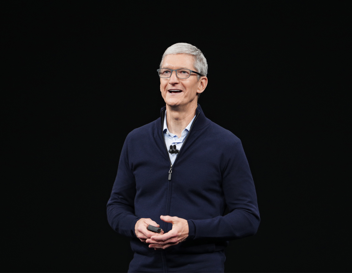 ap_keynote_2017_wrap-up_tim-cook