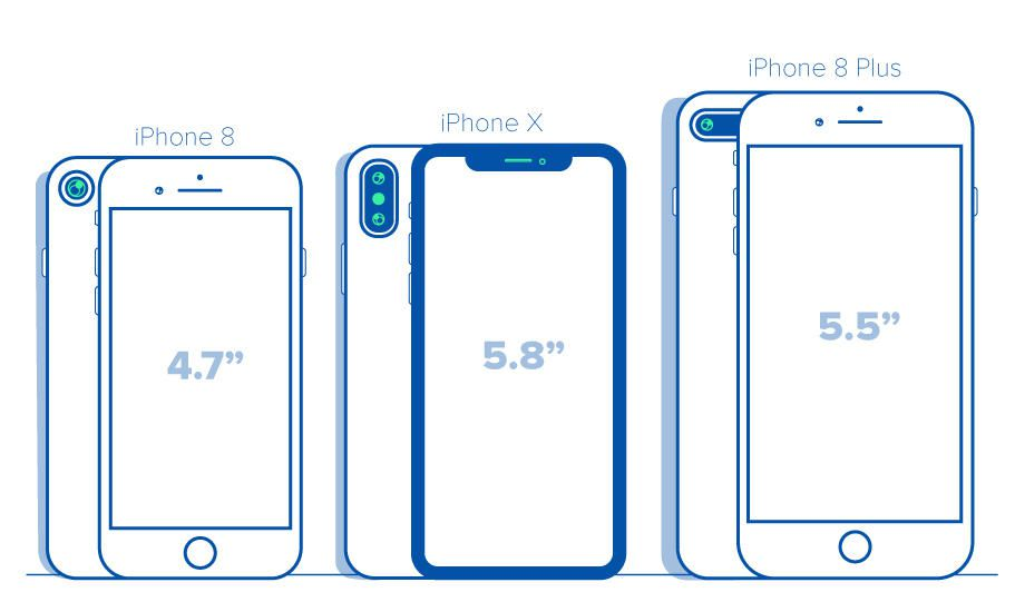 iPhone-8-iPhone-X-iPhone8-plus-1
