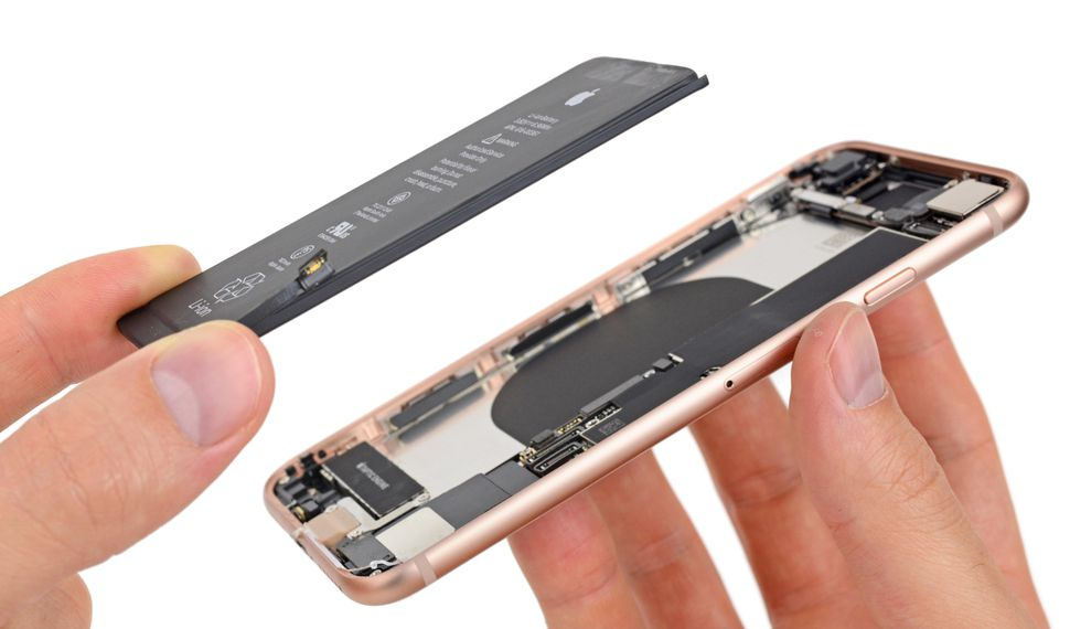 iPhone-Teardown-2