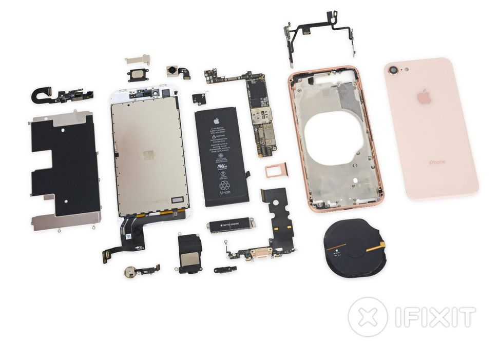 iPhone-Teardown-3