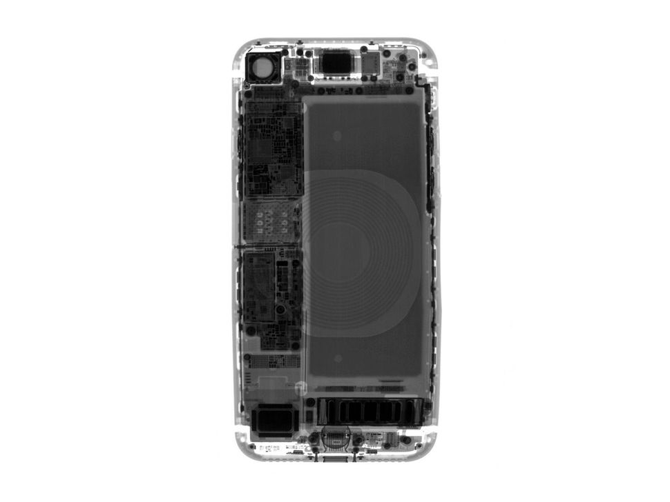 iPhone-Teardown-4