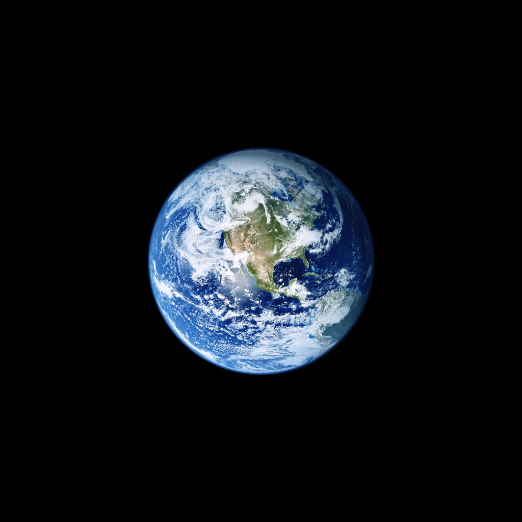 ios_11_gm_wallpaper_earth
