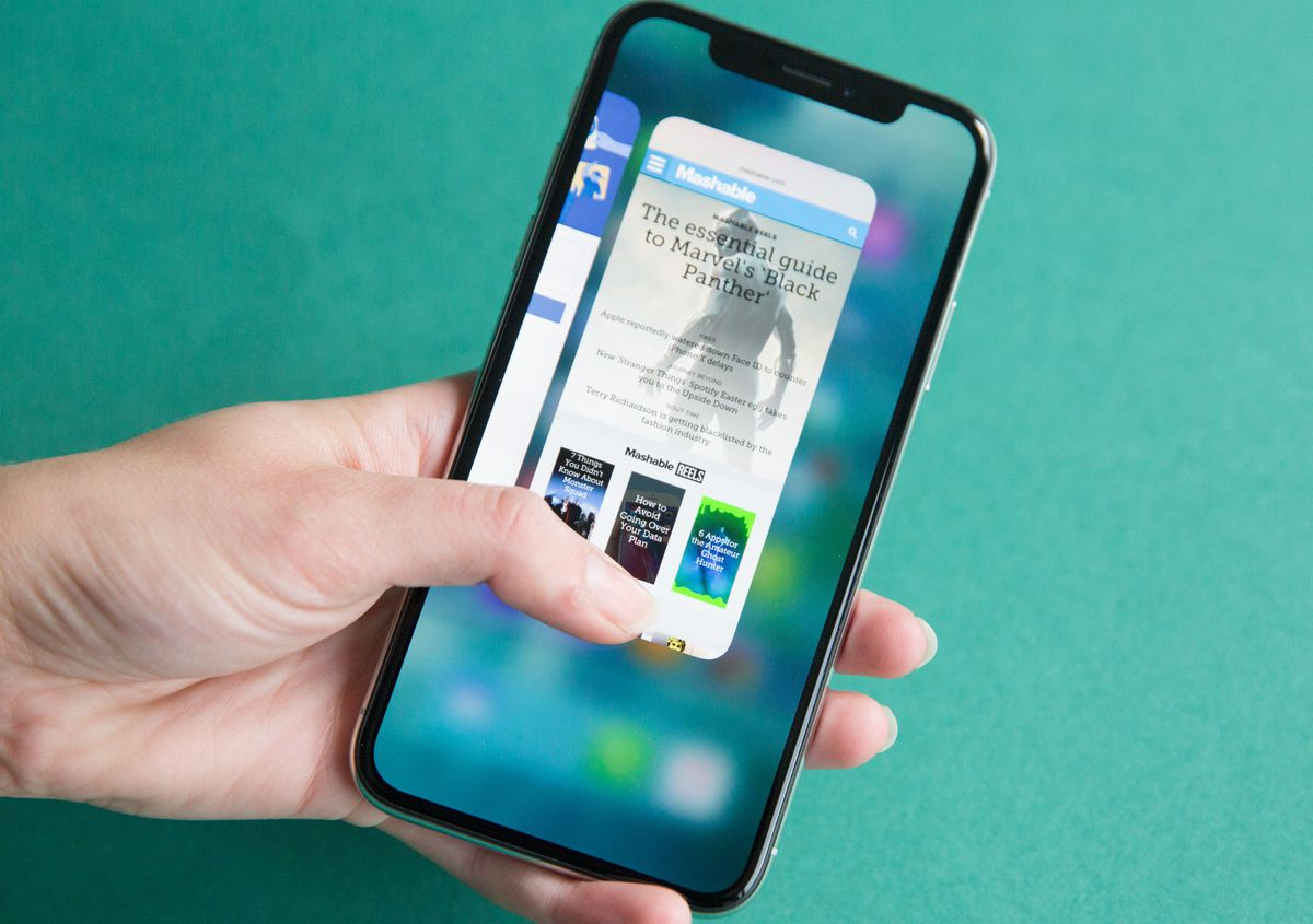 iPhone-X-Mashable-6