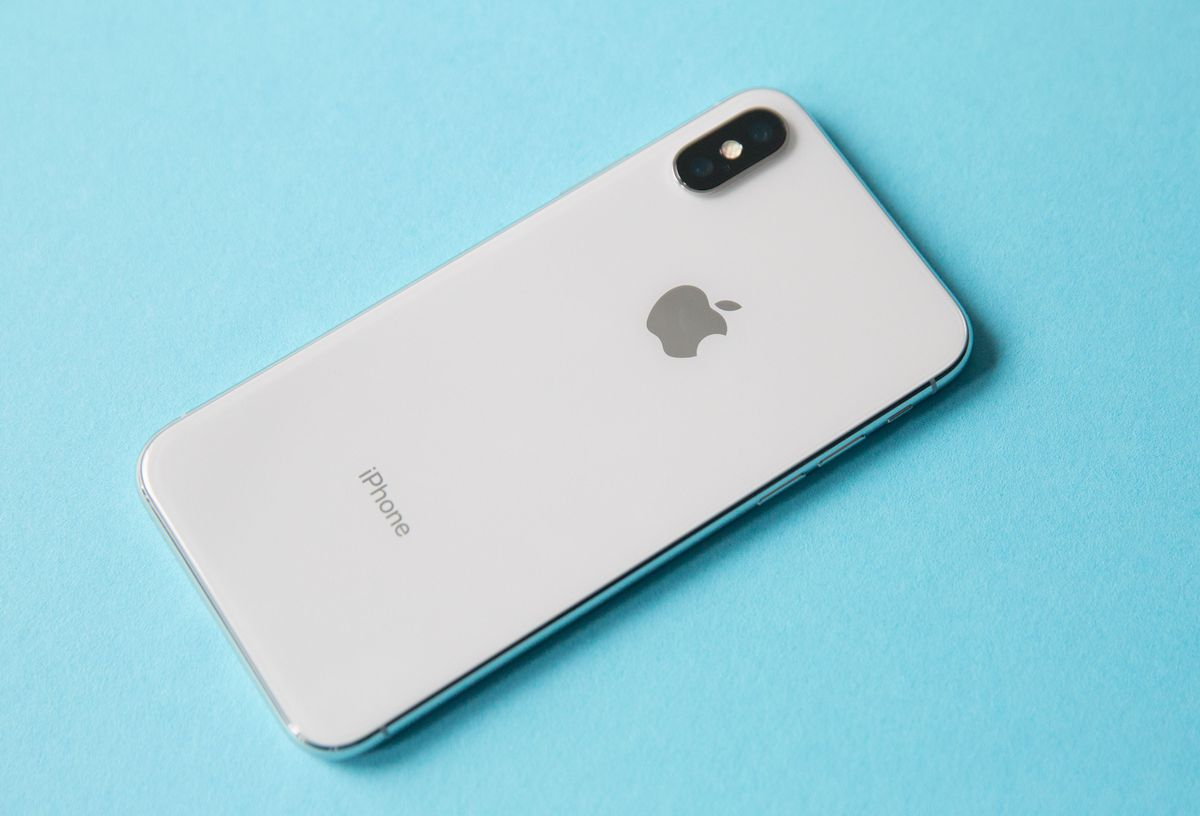 iPhone-X-Mashable-7