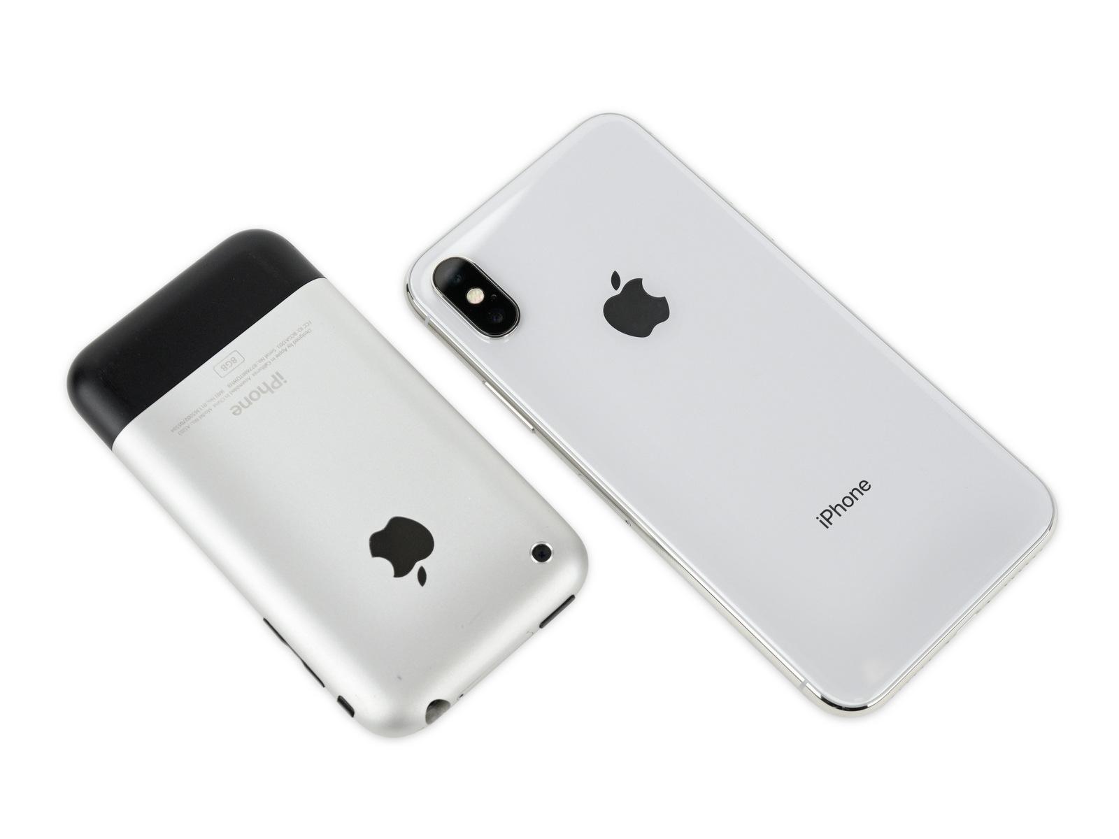 iPhone-X-teardown-2